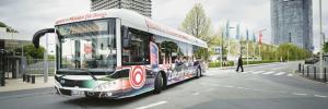 bus_électriques